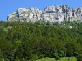 Le Mont Outheran