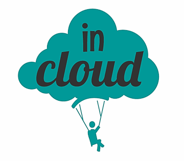 logo-incloud-vincent-michel.png